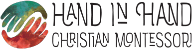 Hand In Hand Christian Montessori