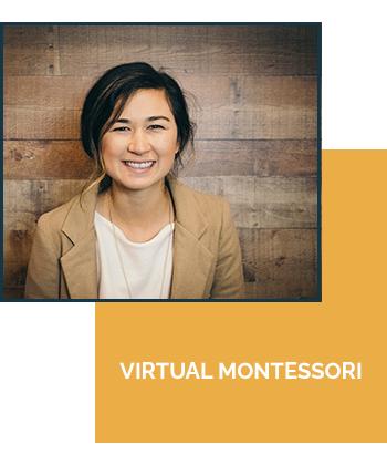Virtual Montessori